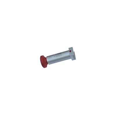 普南气动供应排钻专用气缸系列