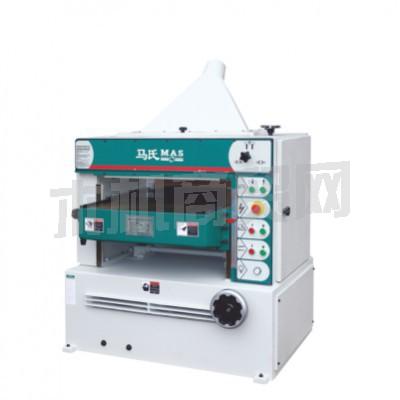 马氏机械供应MB105C 重型压刨床