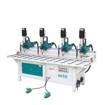 马氏机械供应MZ4214 MZ4215   立式多轴木工钻床