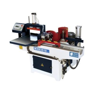 钜力MXB3510自动梳齿机(气液转换式)