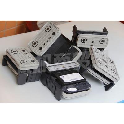 施迈茨吸盘,真空吸盘,真空吸块,CNC吸盘,加工中心吸盘