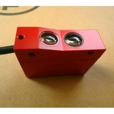 锯车光电开关FRK 93/44-60.2