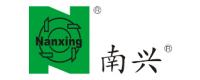 东莞市南兴家具装备制造股份有限公司