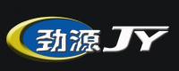 广东劲源装备科技有限公司