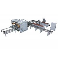 上海跃通供应MDK840C 数控门框机加工生产线