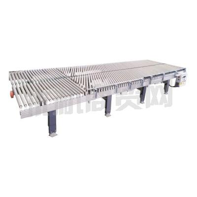 南兴供应SMD8026PY 平移输送台
