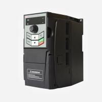 汇控供应E200系列变频器