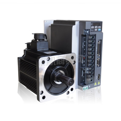 汇控ballbet体育ASD600A系列伺服驱动器