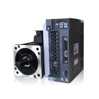 广州赛孚德ASD600E伺服驱动器