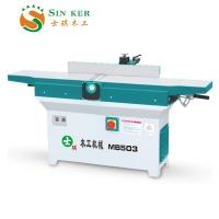 士琪机械-MB503木工平刨床