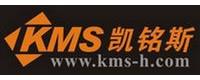 广州市凯盟斯木材加工机械有限公司