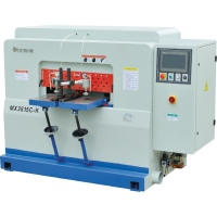 青城供应MX3815C-K-数控铣榫机