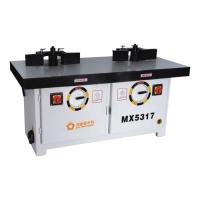 俊豪威供应MX5317木工镂铣机