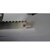 上海津成供应温特框锯条、进口框锯条、德国框锯条