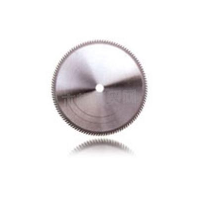 永泰锯业供应胶合板专用圆锯片