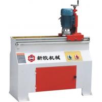新欧供应水槽磨刀机 MF207