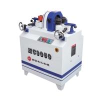 新欧供应MC9050砂光机
