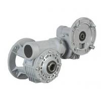 珠江减速机供应VF系列蜗轮蜗杆减速机