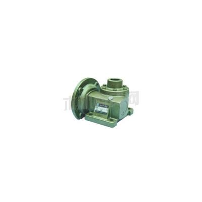 珠江减速机供应WSH系列蜗轮蜗杆升降机
