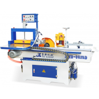 集新供应MXB3510D变频梳齿机