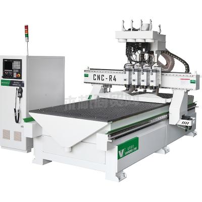 鑫荣供应CNC-R4