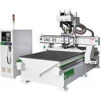 鑫荣机械供应CNC-R3
