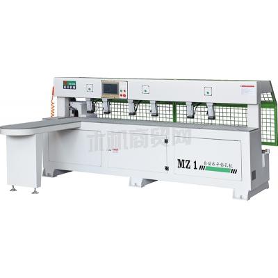 鑫荣机械供应MZ 1自动水平钻孔机