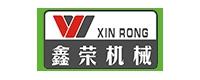 鑫荣恒业机械设备有限公司一
