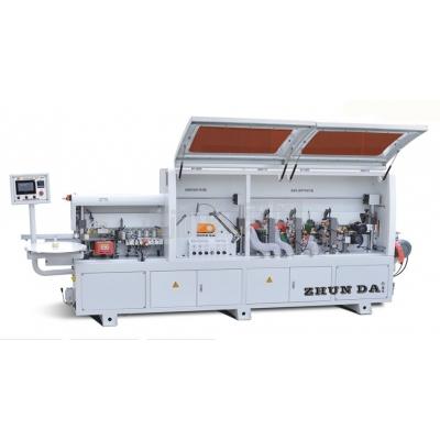 准达供应木工机械全自动封边机MEF-368B