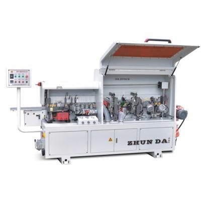 准达供应木工机械全自动封边机MEF-360B