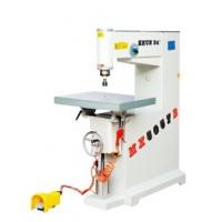 准达供应木工机械木工镂铣机MX5057B