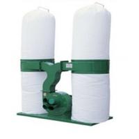 准达供应木工机械吸尘机MF9030