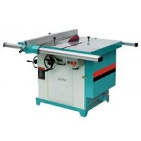 准达供应木工机械圆盘锯MJ112.5B