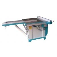 准达供应木工机械圆盘锯MJ113TC
