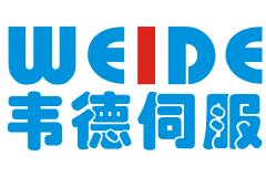 广州市韦德电气机械有限公司