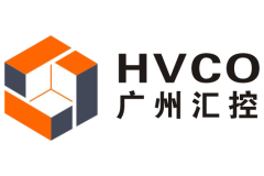 广州汇控能源科技有限公司