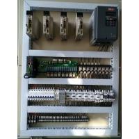 汇控供应开料机驱动系统配套方案