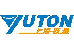 上海跃通木工机械设备有限公司