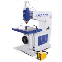 集新机械供应木工镂铣床MX-5068
