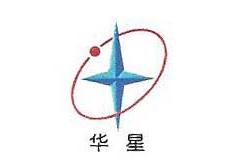 株洲市华鑫硬质合金材料厂