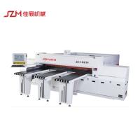 佳展供应JZ-1327F电子锯