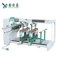 鑫台昌供应MZ73213A 三排钻单电机