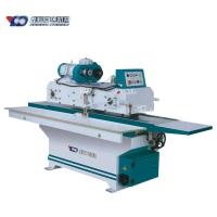 鑫利豪达供应MBZ524自动木工刨床