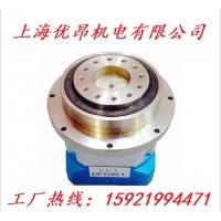 PHT伺服专用行星减速机DL090L2-50-14-50现货