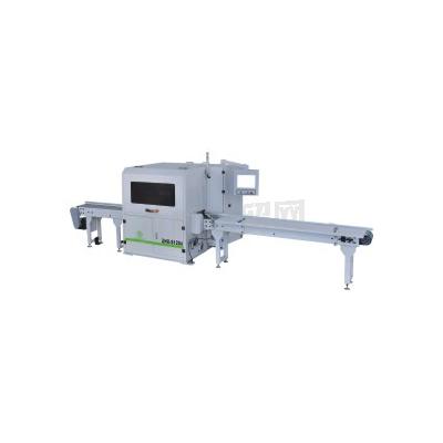 中豪兴供应ZHX-S120A 优选锯