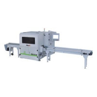 中豪興供應ZHX-S120A 優選鋸